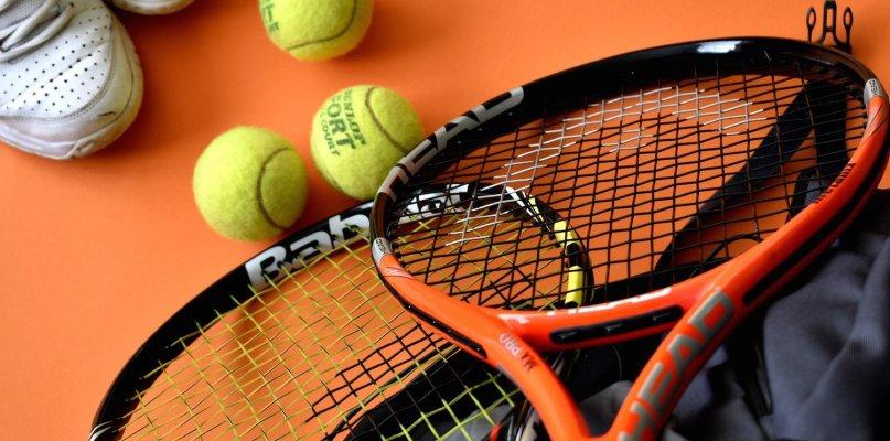 ecole-tennis-form.jpg